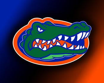 florida gators image Florida repeats as women's tennis champion