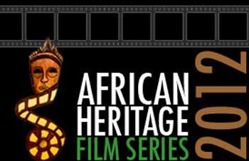 sbahfs2012 African Heritage Films Brighten Toronto Film Festival