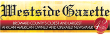 The Westside Gazette