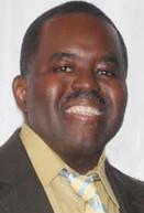 DCCC Plan 'have his back' campaign educates Black voters