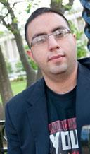 Jose Godinez Samperio Court hears plea of undocumented lawyer
