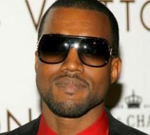 "Bruno Mars, Kanye & Nicki control Hip-Hop on ""The Cleveland Show"" season premiere"