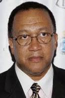 Chavis Jr Black voters would not be denied