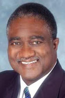 George E  Curry15 Obama should thank Jesse Jackson for winning formula