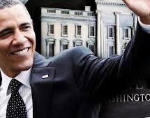 Blacks key to Obama's victory