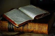 Black History & Religion
