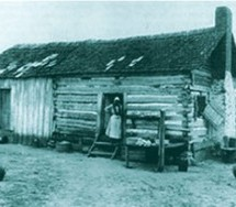 I Was A Slave, Plantation Life