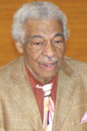 KANSAS KANSAS NBA Kansas City, Kansas NBA pioneer passes away at 86