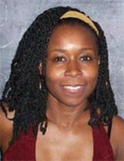 Monfida Bandele Critical deadline looms for Black mothers and girls 