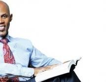 FAMU SBI Alumnus Jemal Gibson comes full circle with book, 'Drugs: My Curse, My Savior'
