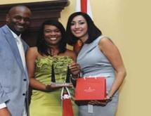 Broward League of Cities installs Davie Council member Susan Starkey as new president
