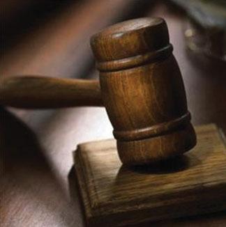 LEONARD ROWE Leonard Rowe asks: Why aren't Black people winning discrimination lawsuits anymore?