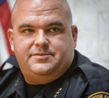 Long-awaited Boynton Beach Police Department study is in