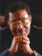 Florida Memorial University's President Emeritus, Dr. Albert E. Smith has departed this life