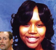 The case of Renisha McBride