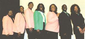 PLATFORM PRESENTERS2 Emerging young leaderscommunity  summit has STEM u Iating, success