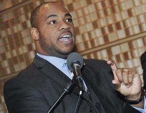 desparet Anton Funn Despite website improvements, millions of Blacks not covered