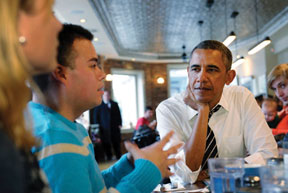 obama-health-overhaul_broa