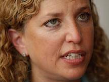 DNC Chair Debbie Wasserman Schultz's statement recognizing Black History Month