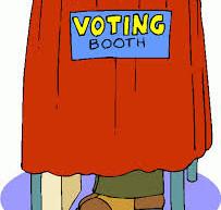 U.S. Voting Hurdles Remain