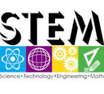 STEM Education Gap Threatens American Economic Success
