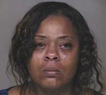 Fund-Raiser Hits $60K For Homeless Mom Arrested for Leaving Kids In Car For Job Interview