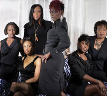 Mixed record on progress of Black women