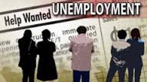 Black-Unemployment2