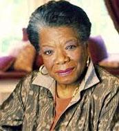 Maya3 Remembering Maya Angelou
