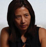 WOMEN-INVOLVE-Xunmei-Li