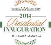 Historic inaugural celebration set for FAMU President Elmira Mangum