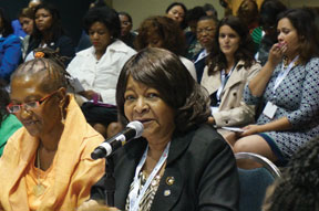 Black-Women's-Round-Table-P