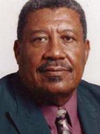 Miami principal, coach, civic activist Arthur Woodard dies at 86