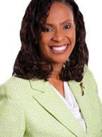 Dr. Rosalind Osgood is anAARLCC Culture Keeper!