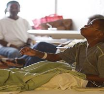 Mystery virus enterovirus 68 paralyzes nine children