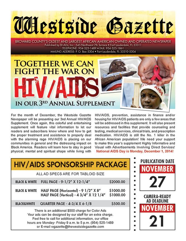 WG_HIV-AIDS-2014-(2)