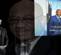 New Atlanta's Founding Father, Herman J. Russell, dies
