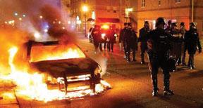 Did-police-auto-fire-620x33