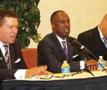 AME church leaders cite Black Economic Empowerment as 2015 goal