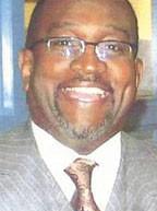 Bethel AME—Pompano Beach hosts Rev. Fredrick A. Davis at Men's Day celebration service