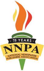 NNPA-75th-Anniversary-Logo