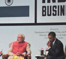 Obama for India