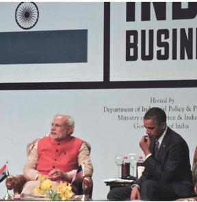 Obama-for-India-Jan-28-2015