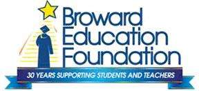 Broward-Education-Foundatio