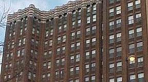 NNPA-Detroit-Photo