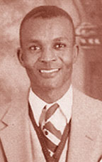 Rev-willie-Jacksonthis-one