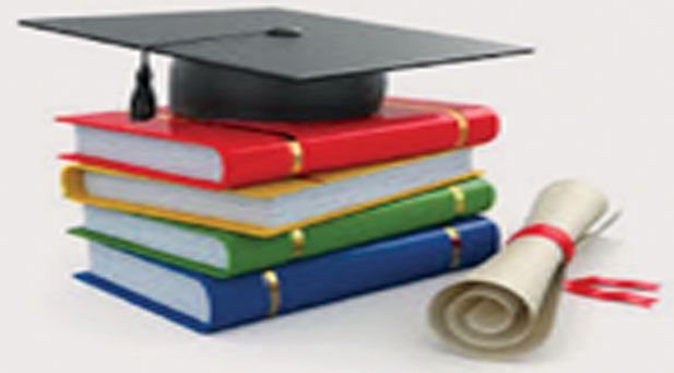 NNPA-PREVENTING-STUDENT-Sch