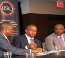 U.S. Black Chamber pressing auto dealers for fair return on Black dollars