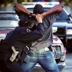 University of Cincinnati off-campus police patrols terminated, traffic stops suggest racial profiling