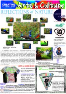 Gazette091515c (002)